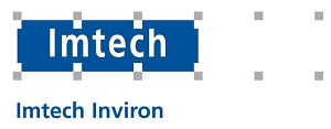 Imtech Inviron wins new business critical contract