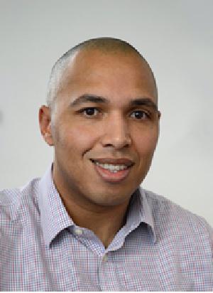 Atalian Servest appoints Chief Marketing & Development Officer