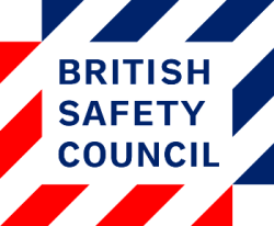 British Safety Council launches mental health training courses