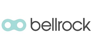 BELLROCK ACQUIRES FASSET HOLDINGS LTD