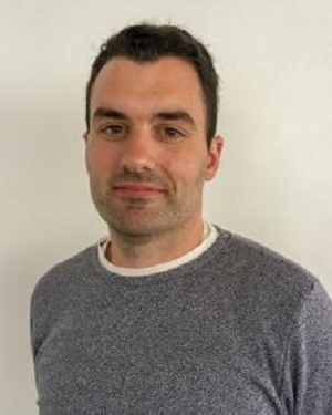 Sodexo appoints new health and wellbeing manager