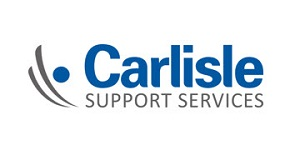 Carlisle Support Services partners with BFI