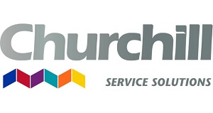 Churchill to deliver digital transformation project