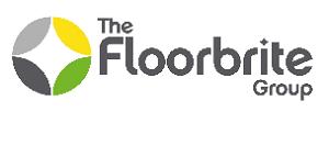 The Floorbrite Group invests £100k on rebrand