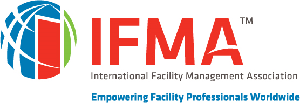 IFMA UK chapter partners with The Facilities Event 2019