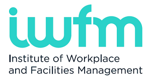 Programme announced for IWFM London conference