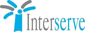 Interserve helps Canary Wharf Government Hub reduce single use plastics