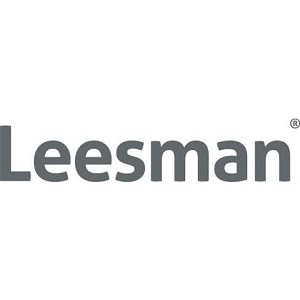 LEESMAN AND DELOS LAUNCH WORKPLACE WELLBEING BENCHMARK