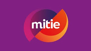 he three-year contract is an extension of services already provided by Mitie