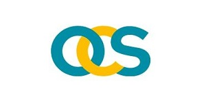 OCS wins £50m contract with CHP