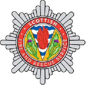 Sodexo awarded £4m Scottish Fire and Rescue contract