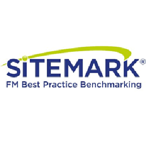 University of Westminster selects Sitemark for cleaning services