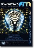 Technology Supplement 2017