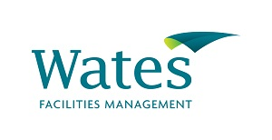 WATES GROUP LAUNCHES WATES FM