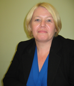 BICSc Council appoints OCS Head of Cleaning