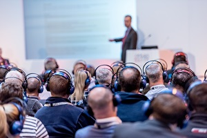 The Facilities Event 2019 to explore 'Five Pillars of FM'