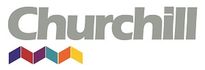 Churchill secures combined service contract with RCS