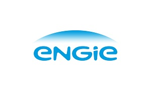 ENGIE APPOINTED FOR WEST YORKSHIRE NETWORK