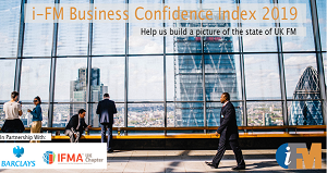 i-FM launches Annual Business Confidence Research