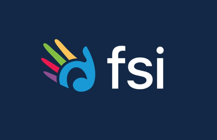 FSI BRINGS CONTRACTOR EXTENSION TO CONCEPT EVOLUTION