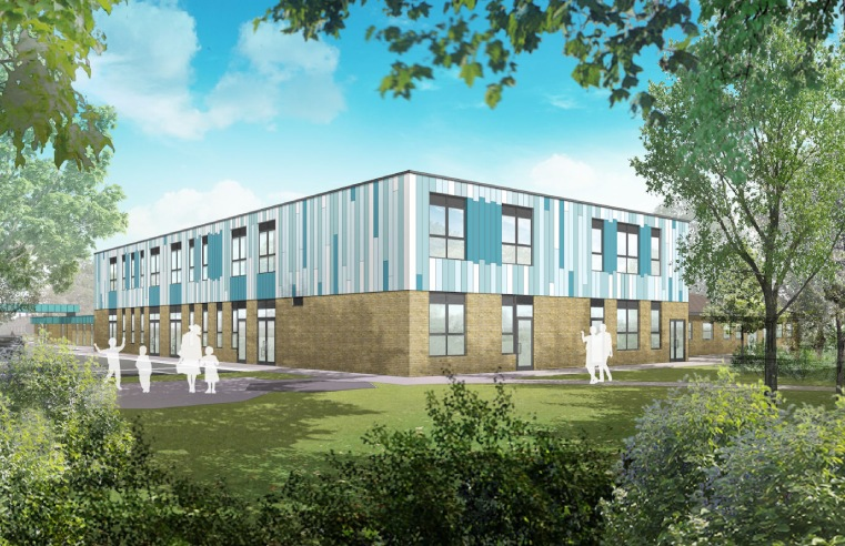 WILLMOTT DIXON IN £12M SCHOOL EXPANSIONS DEAL