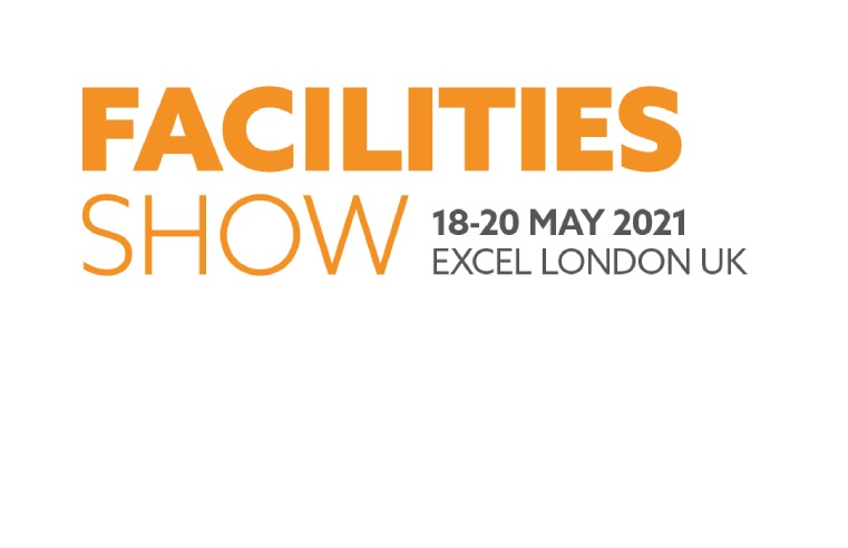 FACILITIES SHOW RESCHEDULED TO MAY 2021