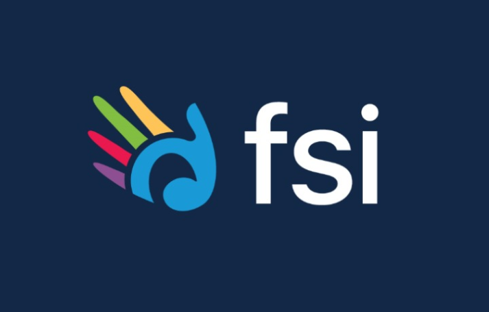 FSI OFFERS CONTACTLESS WORKPLACE APPROACH