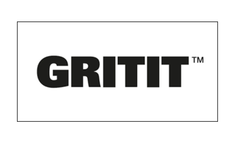 GRITIT APPOINTS NEW GROUP CHIEF EXECUTIVE