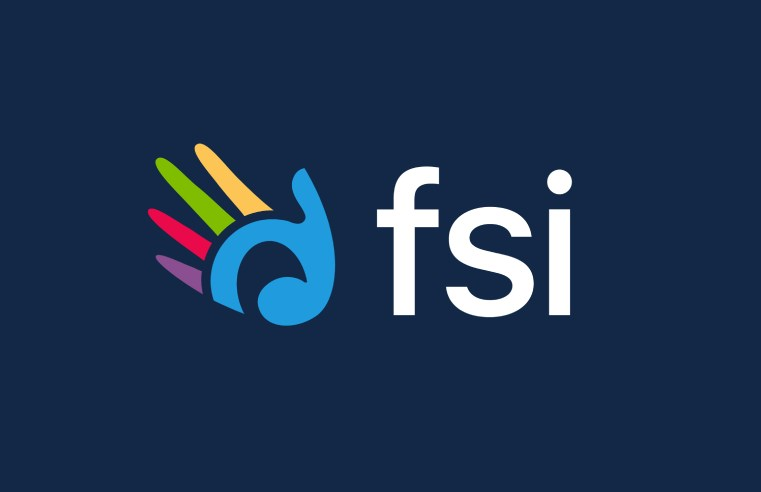 FSI RETAINS CYBER ESSENTIALS PLUS CERTIFICATION