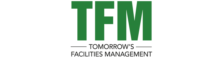 What is Tomorrow's FM?