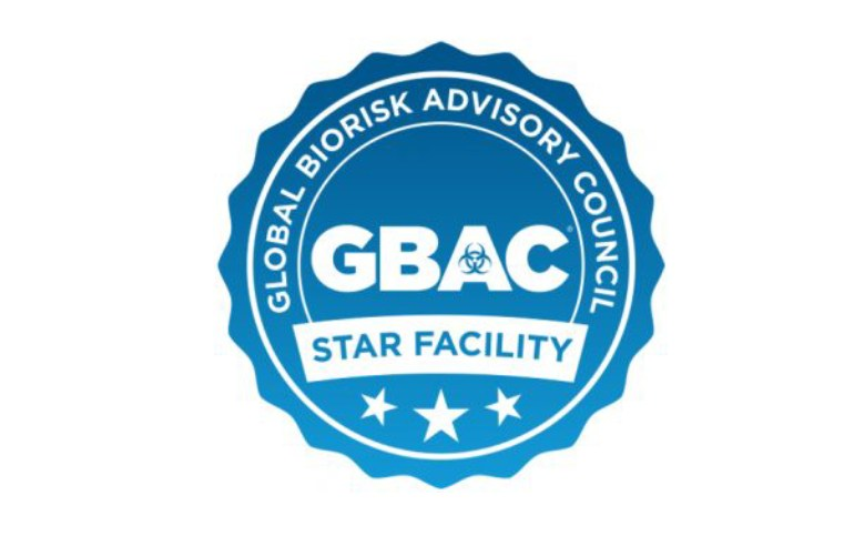 GBAC INTRODUCES GBAC STAR FACILITY ACCREDITATION PROGRAMME