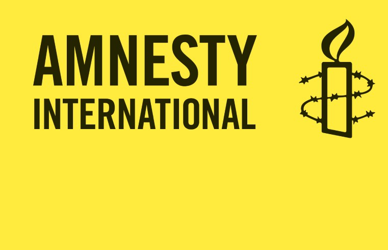 PARETO FM SECURES AMNESTY INTERNATIONAL CONTRACT