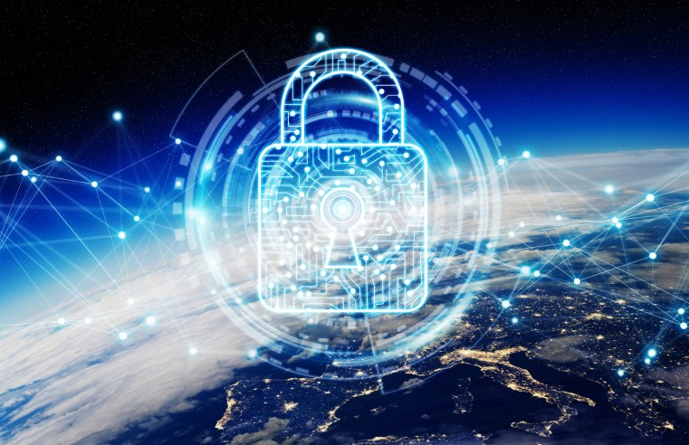 INDUSTRY BODIES ISSUE CYBER SECURITY ADVICE