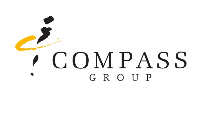 COMPASS GROUP CLOSES MORE THAN HALF OF ITS BUSINESSES