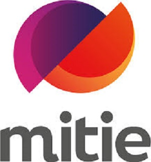 Mitie Property Management wins £32m Waverley contract