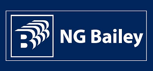 NG Bailey Acquires Freedom Group