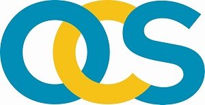 OCS awarded five-year contract at Birmingham Airport