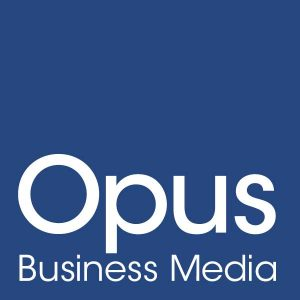 Opus Business Media