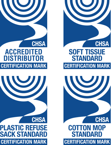 RESULTS SHOW EXCEPTIONAL CONFORMANCE TO CHSA ACCREDITATION SCHEMES
