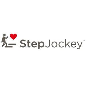 STEPJOCKEY TO HOST WEBINAR ON WELLNESS IN THE WORKPLACE